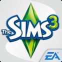 模擬人生3 The Sims3