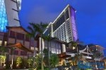 11月中國酒店預訂人氣榜 哪家酒店最熱?