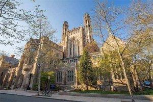 2021軟科世界大學學術排名 2021ARWU世界大學排名完整版