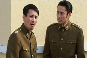 中國好看又燒腦的諜戰劇排名 十大必看的諜戰電視劇推薦