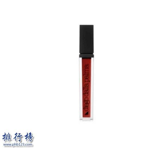 貴的唇釉有哪些?最貴的唇釉排行榜10強