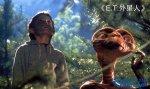 經典科幻電影排行榜 經典科幻電影推薦
