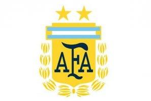 2021阿根廷足球世界排名:第8,積分1641(附隊員名單)