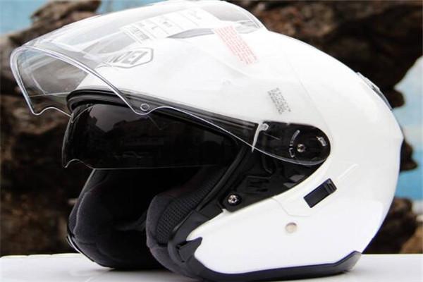 什麼牌子的頭盔最好?世界十大頭盔品牌排行榜