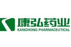 投中胡潤2019年中國最佳醫療健康產業投資人排行榜,康弘藥業投資者多
