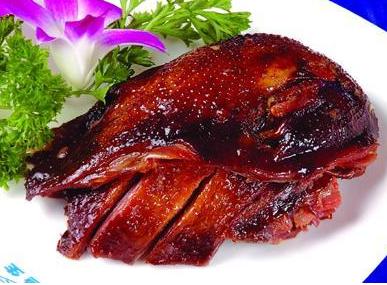 杭州必吃美食排行榜:盤點杭州美食攻略大全