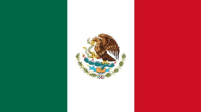 【墨西哥人口2019總人數】墨西哥人口世界排名2019