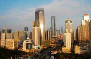 深圳最低工資標準2021:2030元,全國第二(僅次於上海)