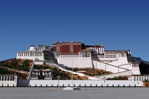 一生必去的中國50個最美地方:多處世界文化遺產 麗江古城第2