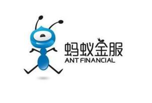 手機上怎么關螞蟻花唄,手機怎么註銷螞蟻花唄