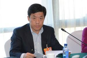 內蒙古十大富豪排行榜2019:杜江濤265億當選內蒙古首富