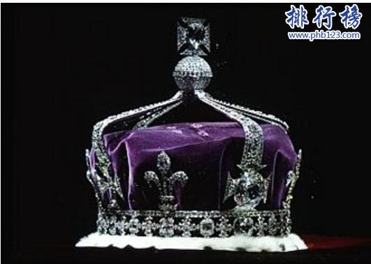世界十大國寶級文物:第九是音樂史上的稀世珍寶