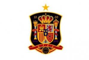 2021西班牙足球世界排名:第6,積分1648(附隊員名單)