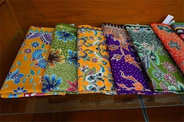 巴厘島必買的10件東西 強列種草,趕緊收藏起來