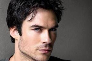2020世界十大最英俊男性,最受歡迎男人盤點