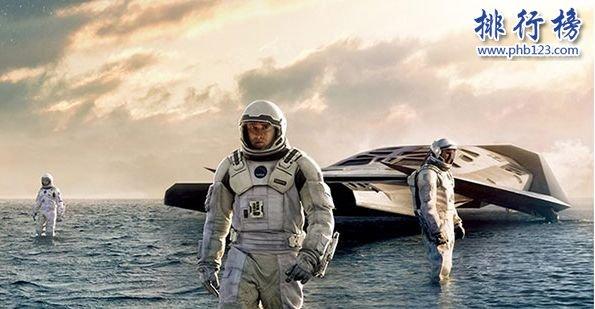 美國十大經典電影排行榜 好萊塢史上最偉大的電影推薦