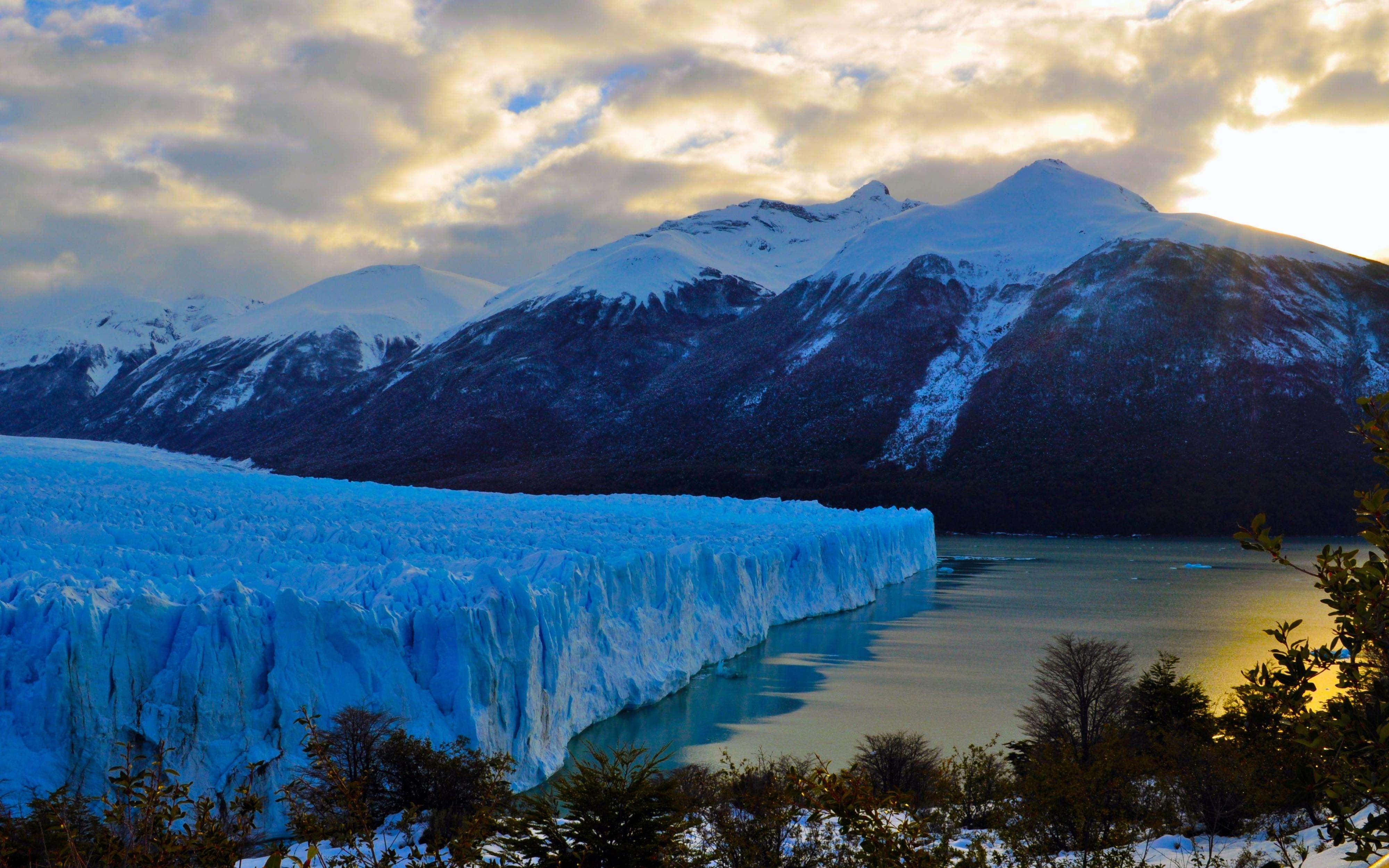 2019阿根廷富豪排行榜 阿根廷首富是誰?