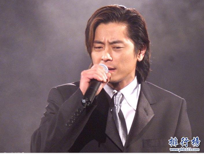 導語:寶島台灣出了很多優秀的全能型藝人,他們不僅會唱歌創作,還能當一個好演員帶給我們很多經典的作品。其中周華健老師的朋友這首歌一直傳唱至今,還是那么的好聽。下面TOP10排行榜網小編給大家介紹一下台灣四大天王,一起來看看他們的成就吧!  台灣四大天王:周華健、齊秦、王傑、童安格  四、童安格  出生地:台灣高雄  出生日期:1959年7月26日  音樂作品:其實你不懂我的心、愛與哀愁、明天你是否依然愛我  電視劇作品:臥虎藏龍、戰國紅顏、夢裡花開  童安格來自台灣,是華語樂壇著名的歌手。演員。1985年出道發表自己首張專輯《想你》之後開始音樂生涯,其實你不懂我的心這張專輯最火爆獲得中國十大最受歡迎歌手獎,在這期間一直出專輯18張,演唱會30場,曾獲得台灣最佳國語男演唱人獎、最受歡迎男歌星獎等獎項,他和齊秦、周華健、王傑並稱為台灣四大天王,音樂界的成就給他的影視道路鋪了路,2000年開始接演電視劇電影等共6部,這幾年很少看見他的身影已經漸漸退出娛樂圈。  人物評價:童安格是一個有文藝氣息的男子,他的音樂帶有一點傷感,沙啞的嗓音顯得有些滄桑。他才華橫溢會寫歌填詞演唱是個浪漫主義故事的發言人。  三、王傑  音樂作品:誰明浪子心、不浪漫罪名、英雄淚、回家  電視劇作品:衝上雲霄、老婆大人、養子不教誰之過  電影作品:賭神之神、新警察故事、愛與誠  書籍傳記:《他,一個人》《孤鷹:王傑的心情寫真》  王傑原名王大為,華語樂壇著名的男歌手、演員,1987年出道發表首張專輯《一場遊戲一場夢》獲得台灣音樂排行榜冠軍,之後又創作了誰明浪子心、可能、忘了你忘了我獲得香港音樂榜周冠軍,開始在台灣走紅,1989年之後開始接拍電影七匹狼、衝上雲霄、老婆大人等14部影視作品受到很多觀眾的喜愛,他最出名的歌曲是不浪漫罪名、我是真的愛上你最紅最經典一直流傳至今,2014年參加直通春晚擔任評審,他是一位有實力全能型藝人。  人物評價:王傑他的音樂給我們的感覺是孤獨和憂傷,聽他的歌好像是在訴說某一個故事雖然他外表不帥,而且表情很憂鬱,但是他的歌聲很有磁性和感染力,承載了那個年代太多的回憶和故事。  二、齊秦  出生地:台灣省台中市  經紀公司:美夢成真音樂  音樂作品:大約在冬季、往事隨風、月亮代表我的心、夜夜夜夜  電影作品:應召女郎1988、芳草碧連天、望海的母親  齊秦是華語樂壇著名的音樂製作人、演員。1981年出道發表自己的第一張專輯又見溜溜的她,之後就去當兵了,於1985年重返音樂界發行專輯狼的專輯、痛並快樂著、絲路等37張專輯,曾獲得香港第11屆十大中文金曲獎、華語金曲獎30年經典評選獲獎等近50個獎項,他的歌曲中最廣為熟知的是往事隨風、大約在冬季,他還參加了我是歌手的綜藝節目,在2014年擔任中國好聲音第三季導師,還關注公益事業幫助那些孤兒做慈善。  人物評價:齊秦老師是音樂界的傳奇人物,很多明星對他的評價極高他創造出無數個經典的曲目,這么多年幾乎沒幾個歌手能超越,他的聲音透亮,吸引了不少年輕的歌迷的喜愛,據說他的民謠影響了幾代歌手,至今都在傳唱。  一、周華健  經紀公司:擺渡人音樂工作室  唱片公司:滾石唱片  音樂作品:讓我歡喜讓我憂、朋友、其實不想走  電視劇作品:第八號當鋪、小站  電影作品:愛情麻辣燙、金枝玉葉2、97家有喜事  周華健中國台灣流行音樂男歌手、演員,1984年出道發表第一首歌曲誰曾說過進入音樂界,1987年發表個人專輯《心的方向》備受歌迷關注之後又出演了電影桂花巷、金枝玉葉2、頭號人物等14部影視作品,曾獲得獎項有最具影響力奧運歌曲獎、榜叱咤樂壇唱作人大獎、最佳國語歌曲男演唱人獎等近100個獎項,2014年擔任中國好歌曲的導師,2015年又巨型了全國巡迴演唱會,他還比較有愛心1997年就開始做慈善擔任台灣愛盲基金會公益大使。在台灣四大天王裡面他排名第一,他的歌曲贏得無數歌迷的喜愛。  人物評價:周華健老師的音樂實力受到外界的一致好評,他最經典的歌曲愛相隨、朋友廣為流傳,他不僅會唱歌還會創作出演電影等是個實力相當的全能型藝人,他的歌聲具有磁性,高音具有爆發力,聲線很有穿透力。  結語:以上就是TOP10排行榜網小編為大家盤點的台灣四大天王,這四位天王是台灣音樂界的老前輩了這幾年漸漸的消失在演藝圈回歸到生活,但是他們經典的歌曲還會一直被傳唱,非常欣賞幾位前輩的才華和能力。