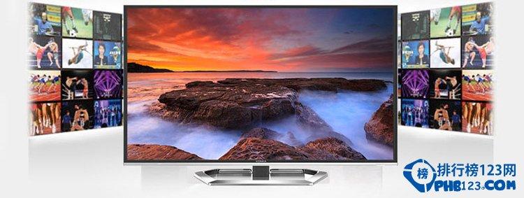 2019電視機性價比排行榜 最少的錢買最好的電視
