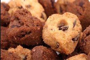 昆明十大甜點店排行榜:愛檬上榜,源貿園第一