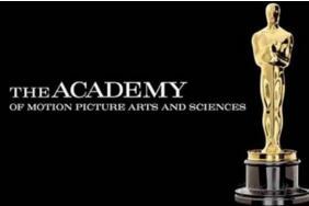 2021奧斯卡最佳影片提名名單 奧斯卡頒獎典禮提名名單【完整版】