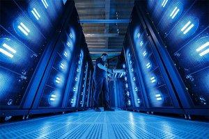 超級計算機榜單 2020全球超級計算機排名top500(完整版)