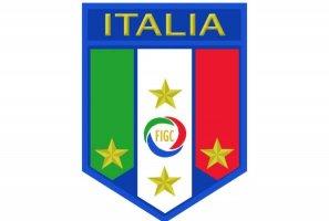 2021義大利足球世界排名:第7,積分1642(附隊員名單)