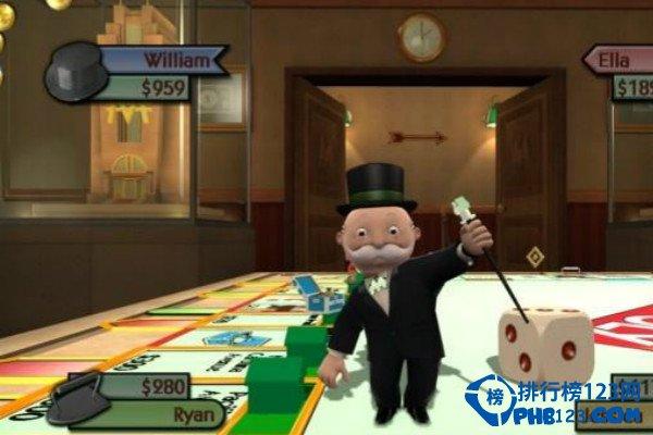 福布斯虛擬人物財富排行榜 首富居然是一隻鴨子