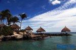 墨西哥不得不看的10大景點排行榜