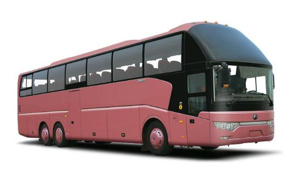 世界客車十大排名 盤點2021知名大客車品牌