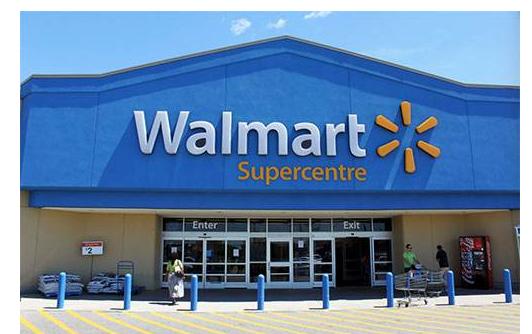 著名超市品牌有哪些 盤點2021超市十大品牌排名