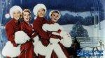 你不可不看的10部經典聖誕電影!