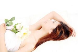 【最新】女性私處沐浴露品牌排行榜,十大女士私處護理液推薦