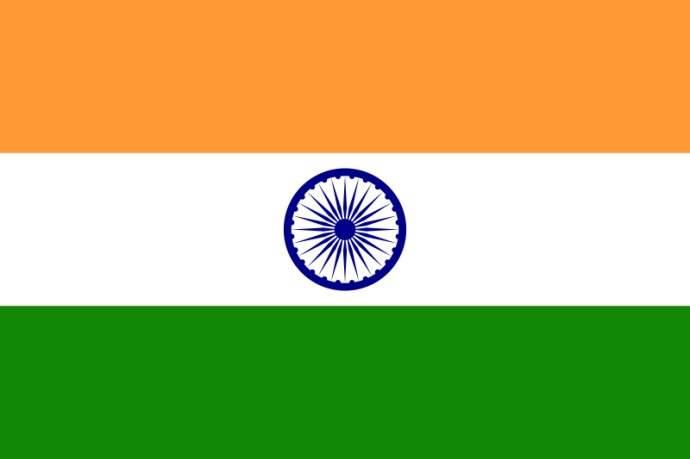 【印度人口2019總人數】印度人口數量2019|印度男女比例
