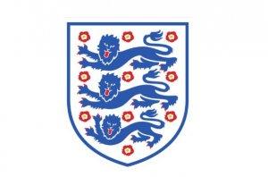 2021英格蘭足球世界排名:第4,積分1686(附隊員名單)
