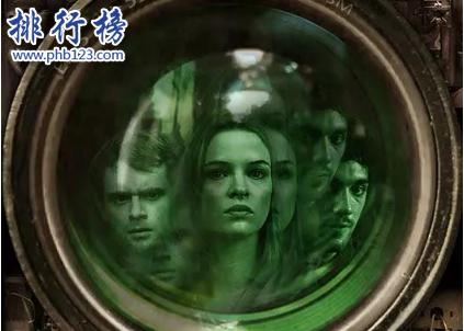 20部無限死循環的電影