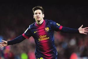 世界十大足球巨星排行榜:貝利上榜,第一歷經諸多坎坷