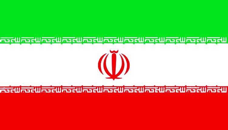 【伊朗人口2019總人數】伊朗人口數量2019|伊朗人口世界排名