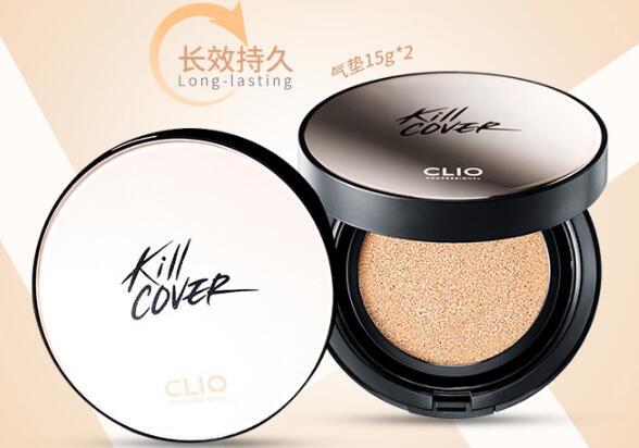 韓國本土化妝品排行,打造屬於你的自然美!