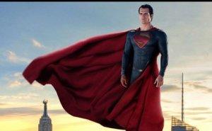 史上成本最高的十大超級英雄電影:9部成功,他卻被綠了!