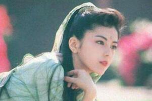 日本80十大女星排行榜 純天然無整容無PS氣質醉人