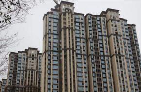 2019福建龍巖房地產公司排名,龍巖房地產開發商排名