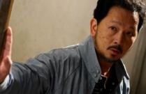 預測第36屆香港金像獎最佳男配角:廖啟智《點五步》(附歷屆榜單)