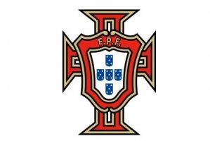 2021葡萄牙足球世界排名:第5,積分1666(附隊員名單)