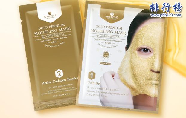 緊緻肌膚用什麼護膚品好?韓國緊緻肌膚護膚品排行榜