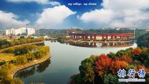 南昌大學世界排名2019,附2個專業世界排名
