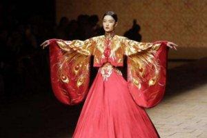 【圖】中國十大奢侈品牌,中國的奢侈品牌有哪些