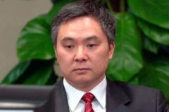 胡潤甘肅富豪排行榜2019名單