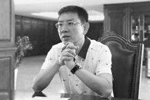 湖北富豪榜2019,黃立家族成湖北首富(資產170億元)