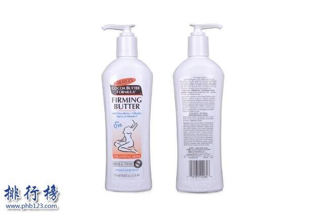 在哺乳期可以使用的護膚品,哺乳期護膚品十大排行